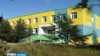 Телемедицина как выход для поселков Колымы