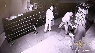 В Нижнем Новгороде вынесен обвинительный приговор о кражах имущества на сумму свыше 14 млн. руб.