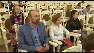 Омск: Час новостей от 26 апреля 2018 года (14:00). Новости.