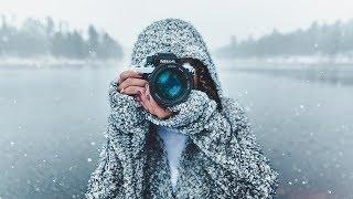 Югорчане смогут получить призы за красивые фотографии округа