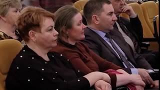 В Самарской областной ассоциации врачей выбрали новое правление