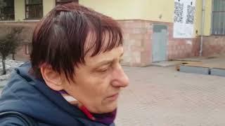 хабаровчане почтили память погибших в Кемерово