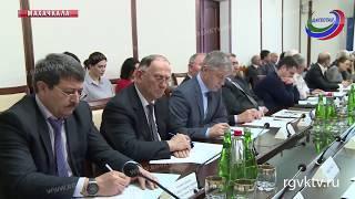 Главный жилищный инспектор Дагестана подвел итоги работы ведомства за прошлый год