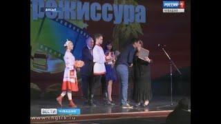 Для гостей Чебоксарского международного кинофестиваля  специально разработан новый экскурсионный мар