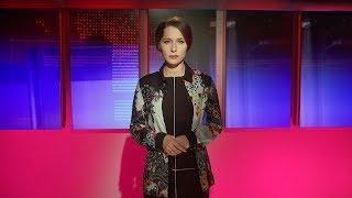 Ноябрьск. Происшествия от 15.10.2018 с Наталией Кузнецовой