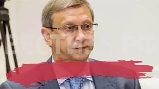 "Российский миллиардер стал инвестором ""Вологодского текстиля"""