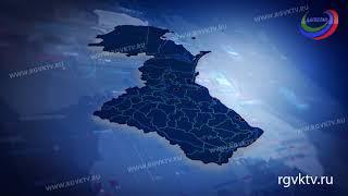 В Дагестане столкнулись два автомобиля, один человек погиб