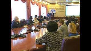Муниципальных служащих Самарской области познакомили с новшествами цифровой экономики