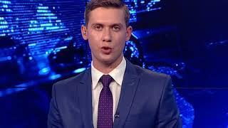 В Ярославле ограбили офис страховой компании