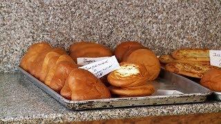 В Ичалковском районе Мордовии неправильно пекли хлеб
