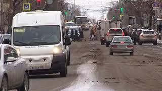 Правила дорожного движения в России ждёт ряд изменений