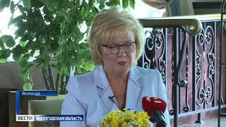 Госдолг региона в 2018 году сократят на 835 миллионов рублей