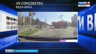 """""""Вести в сети"""". Выпуск #221"""