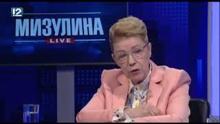 Омск: Час новостей от 29 мая 2018 года (11:00). Новости