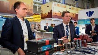 Химреагенты помогут повысить уровень добычи нефти в Югре