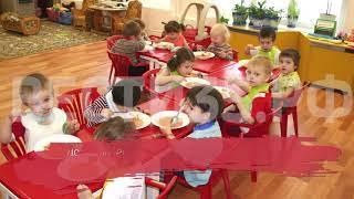 В Вологде формируют списки в детские сады