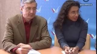 Пензенские журналисты поделились впечатлениями от медиафорума ОНФ