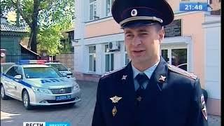Мотоциклист погиб, пассажир в тяжёлом состоянии  Жуткая авария произошла в Иркутском районе
