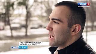 В Брянске пытаются бороться с круглосуточными алкомаркетами