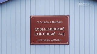 Жителя Мордовии могут отправить на принудительное лечение