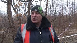 Эксперт рассказал подробности крушения вертолета в Хабаровске