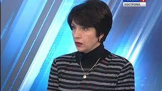 Вести - интервью / 14.02.18