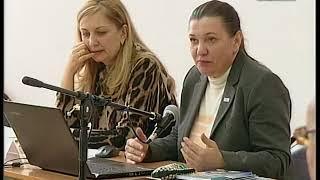 Маргарита Лянге
