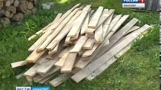 Ивановцы готовятся к новшествам закона о садоводстве и огородничестве