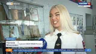Барнаульцев приглашают на полуфинал игр «КВН-Алтай»