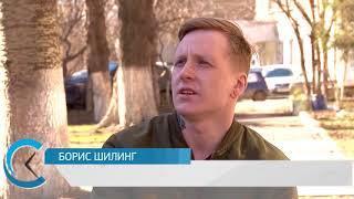 Житель Саратова отсудил право на пожизненное содержание