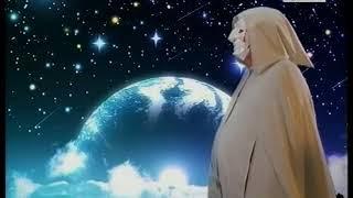 Завершается работа над  Небесным Иерусалимом