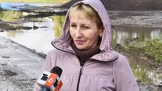 Новости ТВ 6 Курск 04 10 2018