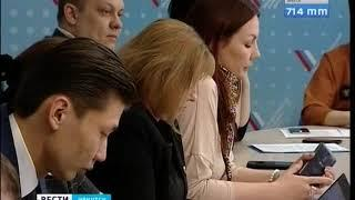 Очередь длиной в 30 лет  Почему в Иркутской области дома попадают в программу капремонта, но остаютс