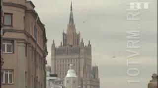 Перспективы развития завода «Мордовцемент» обсудили Владимир Волков и Филарет Гальчев