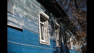 Что будет со старинными зданиями в Боровске, которые собираются снести? Дискуссия на RTVI