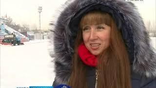 В Красноярске подростки облили своего друга бензином и подожгли