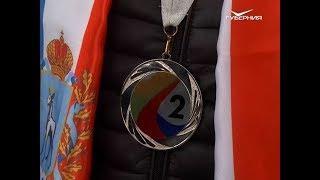 """Национальный чемпионат """"Абилимпикс-2018"""". Открытый урок"""