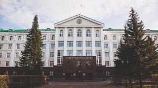 Югра и Москва подпишут соглашение о сотрудничестве