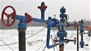 Новые технологии помогли нефтяникам в Югре сэкономить на скважинах