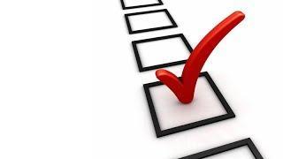 В Югре зарегистрировали более 1400 кандидатов в депутаты органов местного самоуправления
