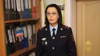 Водитель такси, грубо нарушивший ПДД в Уссурийске, привлечен к ответственности
