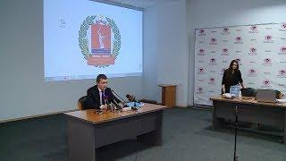 Избирком Волгоградской области подвел итоги выборов Президента РФ и референдума о часовых поясах