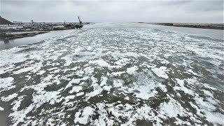 «Лёд тронулся» на просторах интернета