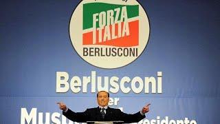 """""""Вперед, Италия!"""" поддержит молодежь?"""