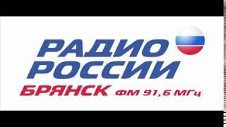 """""""Просто о сложном"""".  JuniorSkills Часть 1  (эфир от 21.03.2018)"""