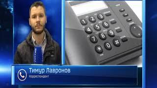 Обвал грунта ликвидировали: яму на территории детсада в Таганроге засыпали