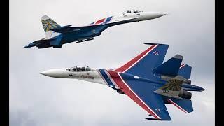 Zing Вьетнам Китай. Путь от закупщика оружия к военному партнеру России Военное дело