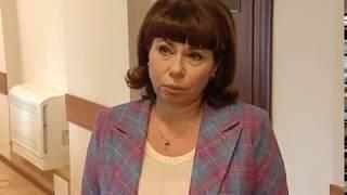 На заседании Ярославской областной Думы обсудили проблемы здравоохранения региона