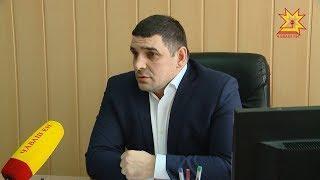 С 6 февраля в Новочебоксарске подорожал проезд в общественном транспорте.
