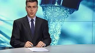 В Крыму понизился предельный тариф на воду